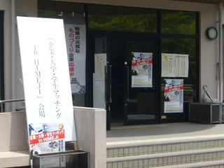 20130705A.jpg
