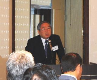 20131114 371東日本井上会長.JPG