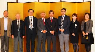 20131114 414東日本懇親会A.JPG