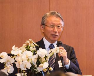 2014太田副学長講演.jpg
