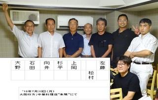 2018年7月30日 小松製作所(大阪)同窓会-1.jpg