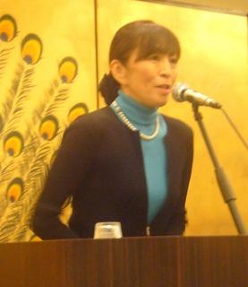 3大学合同懇親会(20141106)D.jpg
