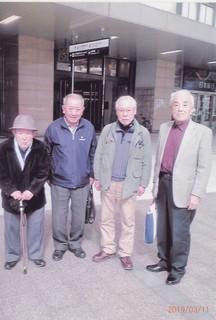 C31OB会 三宅さん20190311.JPG