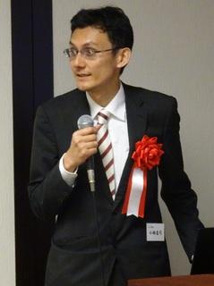 DSC00232(小橋先生B).jpg