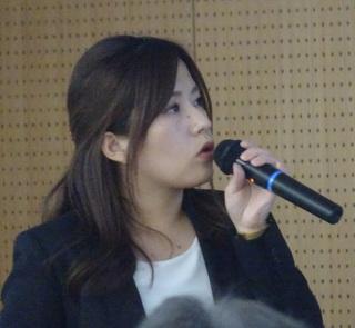 DSC02699(ウェルカム2018栗田さん).jpg