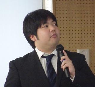DSC02715(ウェルカム2018河村さん).jpg