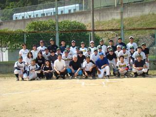 DSC03857(野球部OB).jpg