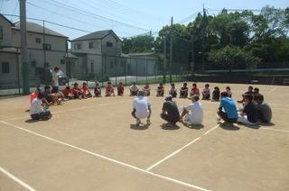 テニス2017_05200024.JPG