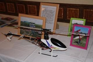プラモデル:ヘリコプター.jpg