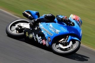 レース写真.jpg