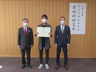 優秀部活 準硬式野球部.jpg