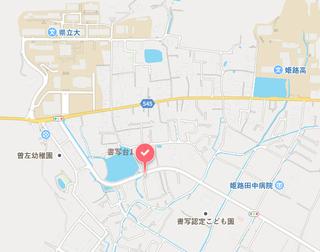 坂本城趾位置.png