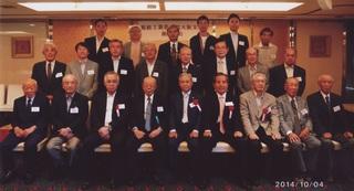 大阪支部懇親会2014A.JPG