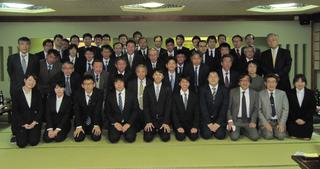 山陽特殊製鋼企業OB会2017.png