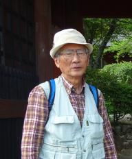 池田陽夫氏(C33).png