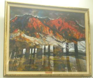 油絵火の山A.jpg