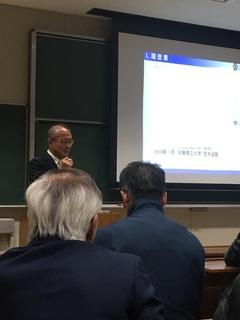 浅見敏彦教授の最終講義.jpg