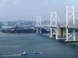 瀬戸大橋、H28.10.9 (10).JPG