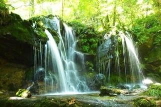 猿壷の滝(新温泉町).jpg