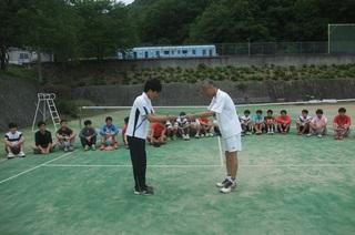 硬式テニス部春季OB会201905.jpg