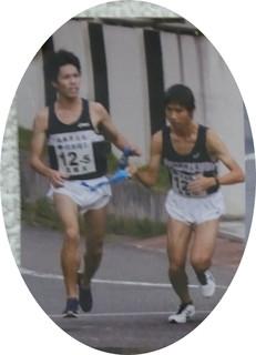 第77回丹後大学駅伝本選たすきリレー.JPG