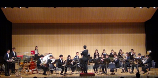 管弦楽A1.png