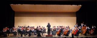 管弦楽B1.png