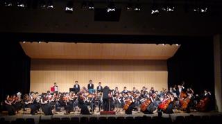 管弦楽団定期演奏会20181216B.png
