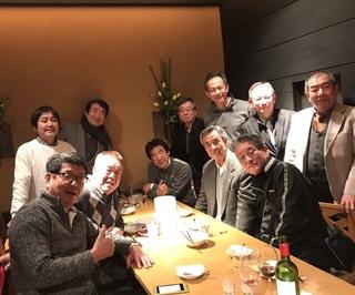 自動車OB会1(2019).jpg