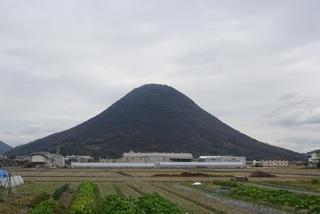讃岐富士.JPG