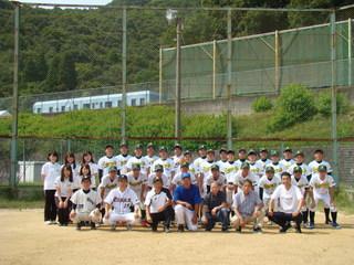 野球部OB会2020.jpg