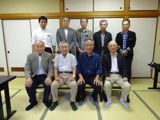 2018.9、四国支部会、松山市 (4).JPG