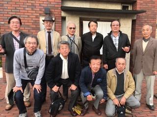 F46同窓会2019.jpg