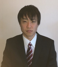 H27年度優秀学生(前田さん)A.jpg