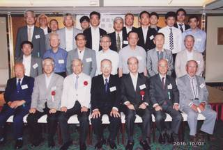 H28大阪支部懇親会電気系0001.JPG