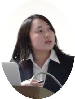 H29年3月選考会結果A.JPG