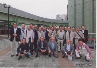 K46クラス会2016.JPG