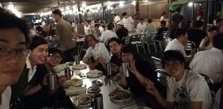 MEMS応用研究グループ懇親会.jpg