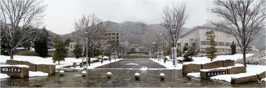姫路工業倶楽部 公式ブログ: 歴...