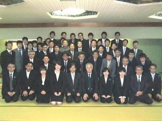 H27年山陽特殊製鋼総会写真.jpg