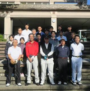 IMG_4738(山陽会ゴルフ20181013)A.jpg