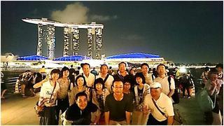 K54シンガポール.jpg