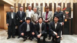 MELCO神戸白鷺会写真(1).JPG