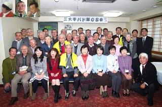 _2014-11-15_3大学バド部OB会+3人.jpg