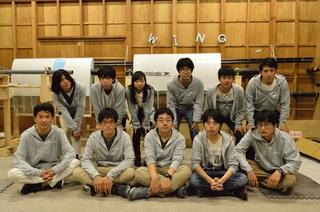 image3-1(鳥人間1・2年生0625).jpg